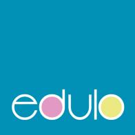 edulo.com